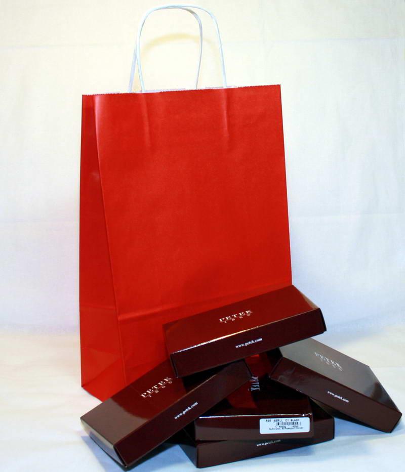 95c8f9c4c720 Барсетки Петек, сумки Petek, папки Петек упакованы в фирменный мешок: