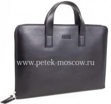 b5677b4682ad Petek-moscow.ru магазин изделий из кожи г.Москва +7(495)789-0039 ...